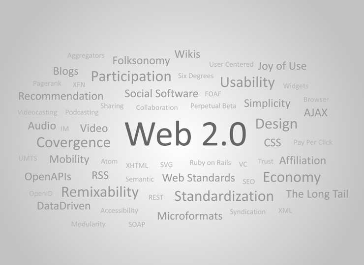 web_2_0_wallpaper_by_qdstudios
