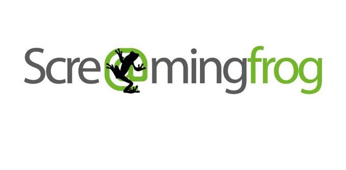 Screaming-Frog-herramienta-seo