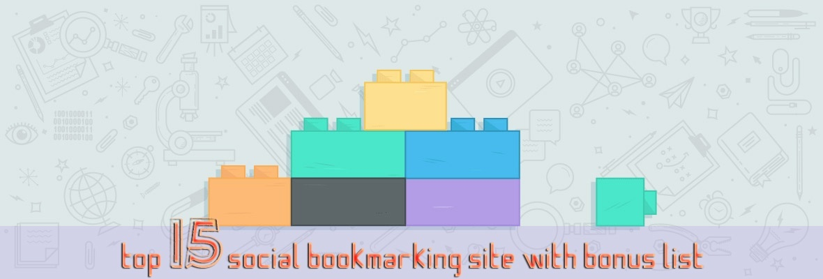 15-free-social-bookmarking-site-list