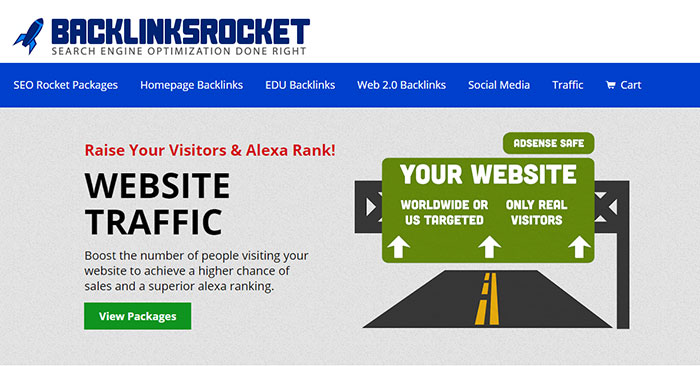 backlinks-rocket-review