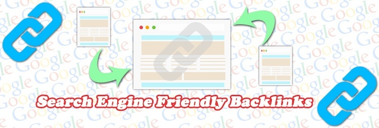 Seo-Freindly-Backlinks