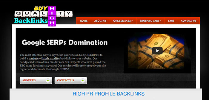 buyhighqualitybacklinks-reviews