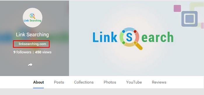 google-plus-backlinks