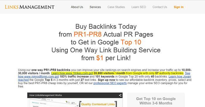 linksmanagement-review