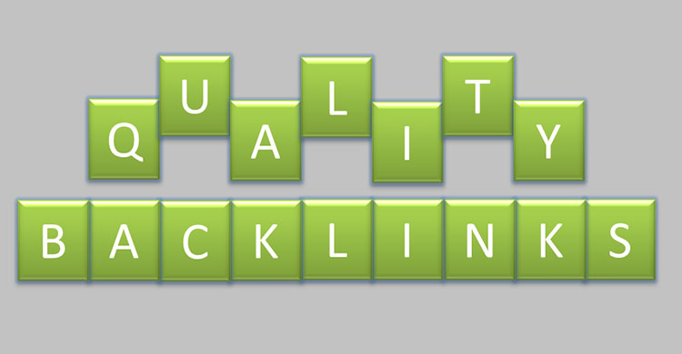 quality-backlinks-service-provaiders