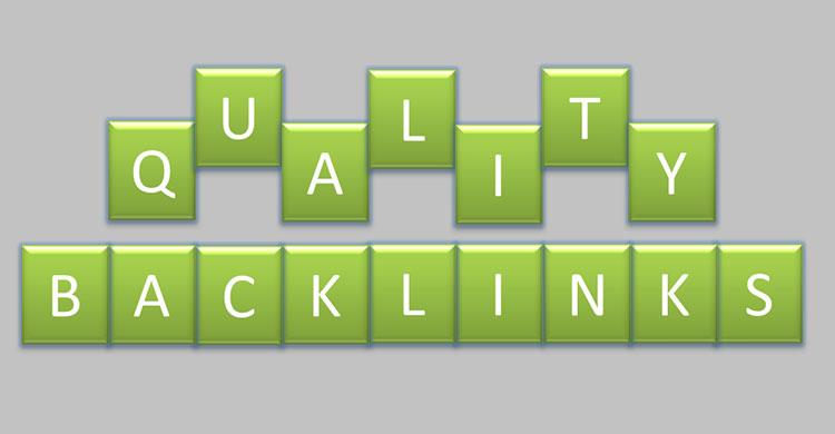 Image result for Backlink Services