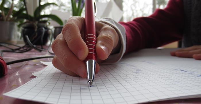 write-good-content