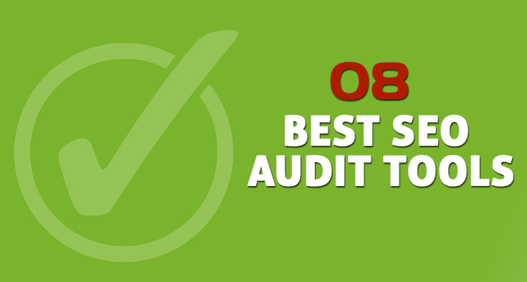 Best-SEO-Audit-Tools