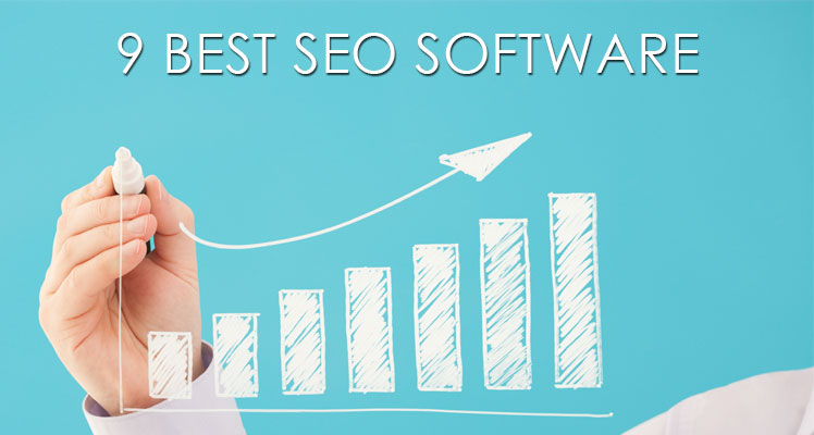 Best-SEO-Software