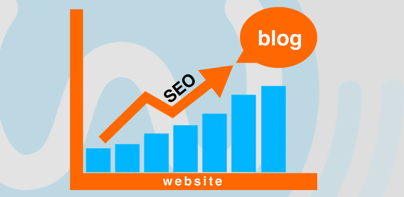 Best SEO Blogs