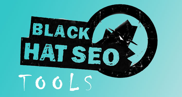 Blackhat-SEO-Toolx